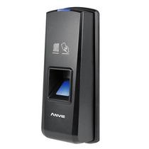T5 Pro Anviz Biometrico Control De Acceso Y Proximidad