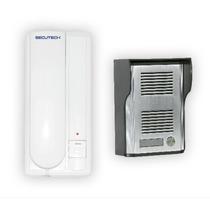 Intercomunicador Inhalambrico Secutech 824-ist