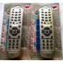 Control Remoto Lg 6710v00020c/d/e/f/g/m/n/t/w/y