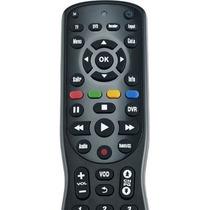 Control Remoto Movistar Tv Amper 5416 Nuevos De Paquete