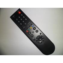Control Remoto Para Tv Lcd Led Rania Nuevos De Paquete