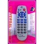 Control Remoto Tv Universal Inteligente Janessong F-188 Lcd