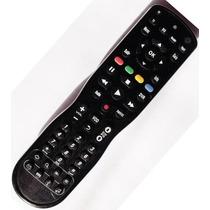 Control Remoto Movistar Tv Hd Echostar Hds 210 Hds 600v