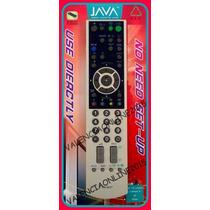 Control Remoto Universal Tv Sony Lcd Bravia Wega Trini, E412