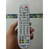 Control De Tv Movistar Envio Inmediato