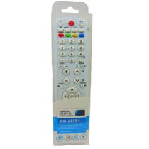 Control Para Tv Samsungpantalla Plana Lcd Led