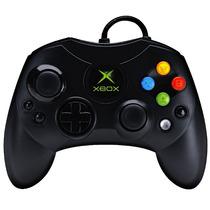 Control Controlador S Xbox Nuevo De Paquete Worldnet.star