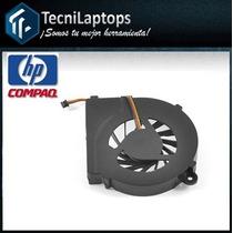 Fan Cooler Hp Compaq Cq42 G42 Cq62 G62 G7 G4 G6 Cq56 G56