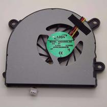 Fan Cooler Para Laptop Siragon Nb3100