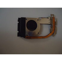 Fan Cooler Usado Para Laptop Acer Aspire Modelo 5810tz