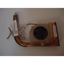 Fan Cooler Usado Para Laptop Dell Xps Modelo M1330