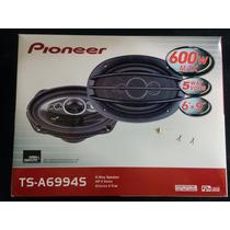 Corneta Pionner 6x9 Mod. A6994s
