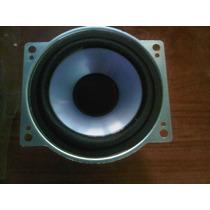 Cornetas Speaker ( 8cm ) Parte 1-825-764-11