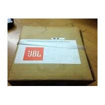 Jbl Kit 2445