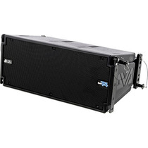 Cabezal Array Db Technologies Amplificados Modelo T4 Nuevos