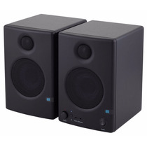 Presonus Ceres 3.5 Bluetooth Monitores De Audio