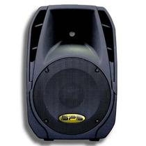 Corneta Amplificada Sps-12p630u De 600 Watt Usb,sd,ipod