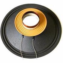 Kit Reconado Das Audio Gm15lm Para Medios Bajos 15lm Yunav