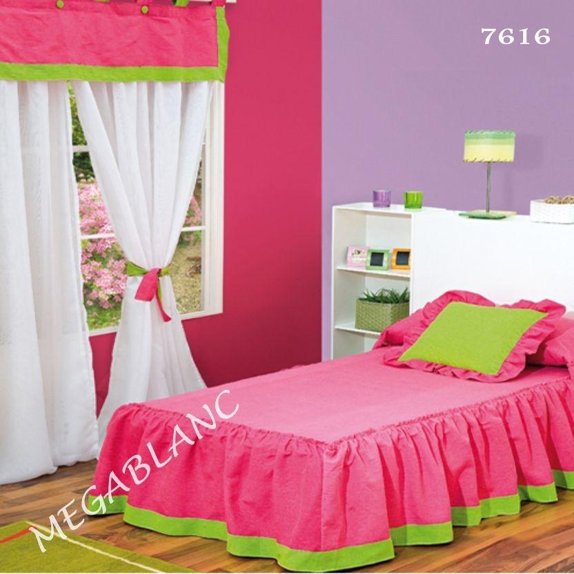 gaveteros decorar habitacion bebe with habitacion de bebe nia