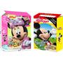 Invitaciones Infantiles Cajitas De Cereal