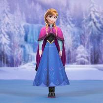 Muñecos De Frozen Para Decorar Mesa