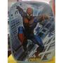 Spiderman, Hombre Araña, Super Combo De Fiesta Infantil