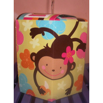 Monkey Love Monita Cotillon Para Fiestas