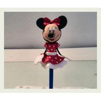 Recuerdos Para Graduacion Minnie Mickey En Foami
