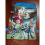 Bolsos De Toy Story Para Cotillones