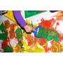 Juguete Interactivo, Manualidad, Arte, Rodillo Ben 10, Niño
