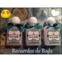 Cremas Personalizadas Cumpleaños ,cotillon ,baby Shower