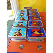 Cotillones Infantiles Personalizados,ninjago,tortugas Ninja