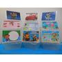 Cotillones Infantiles Personalizadoscajas Plasticas