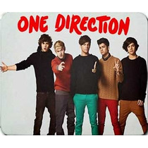 Mousepad One Direction