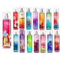 Splash Bath And Body Works De 8 Oz