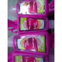Antibacterial Hands And Body Works 1 Onza De Regalo Holders