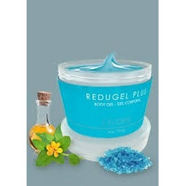 Redugel Plus Leudine