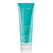 En Oferta, Redugel Y Cellucreme Leudine-angels!