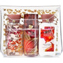 Bath And Body Works - Set De Regalos