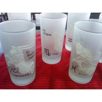 Vasos Decorativos Cristal Murano