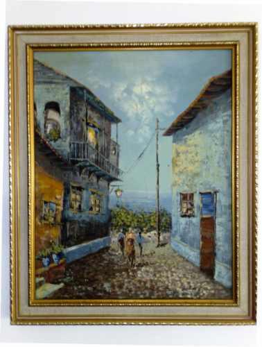 Armario Keter Jardin ~ Opiniones de Pintura