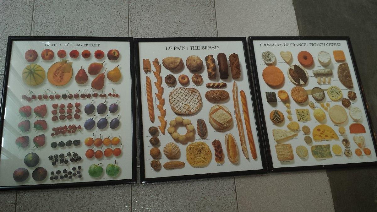 Top fotos cocinas integrales wallpapers - Cuadros para cocinas ...