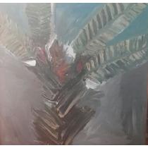 Onofre Frias Obra De Colección