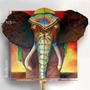 Arte Cuadros Pintura Moderna Originales May
