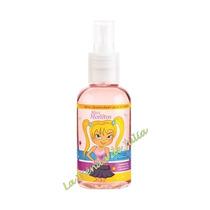 Spray Desenredador Para El Cabello Miss Moñitos Rene Desses