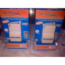 Protector De Voltaje De Aire Acondicionado Y Refrigeredores