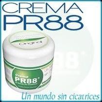 Crema Pr88 La Original