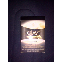 Crema Olay Total Efect 7 Tratamiento Antiaging