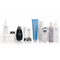 Nu Skin Combo Facialycorporal Nuskin Galvanic Y Susproductos