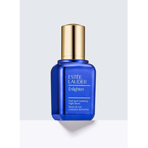 Estee Lauder Original Suero Advanced Night Repair.suero Ojo